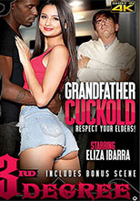 GRANDFATHER CUCKOLD